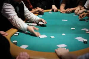 pokerbild